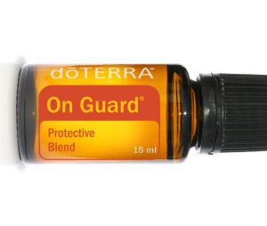 Doterra_On_Guard_Essential_Oil