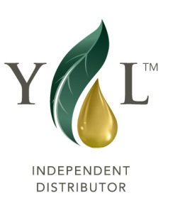 Young_Living_Essential_Oils_Logo